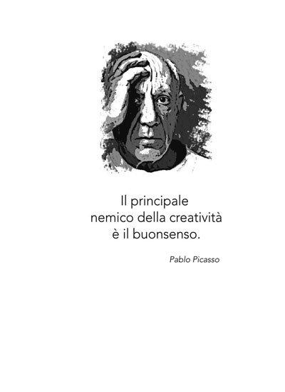 filosofia stp